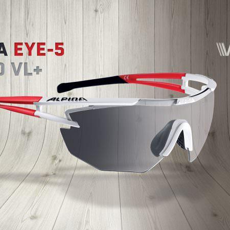 alpina-eye-5-shield-vi-sportbrille-varioflex