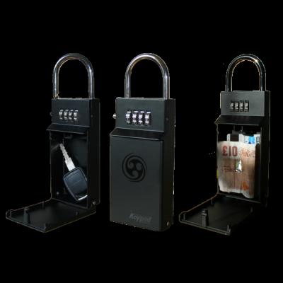 keypod-schluessel-safe