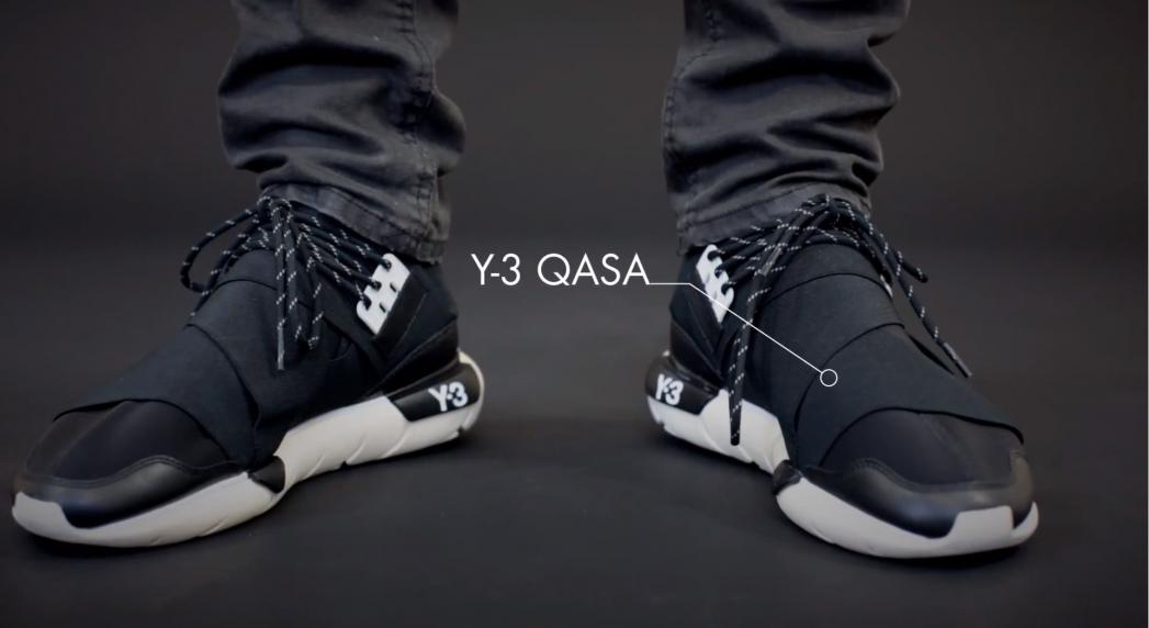 gebrauchte schuhe y3 adidas