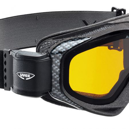 uvex-uvision-variotronic-skibrille-snowboardbrille-goggle