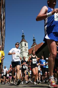 regensburg-marathon