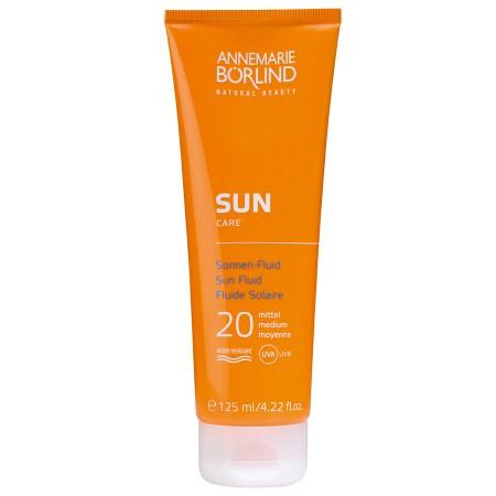Annemarie-Boerlind-Sun-LSF20-Sonnen-Fluid