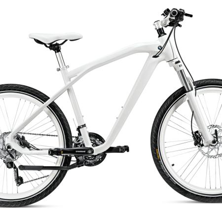 bmw-cruise-bike-fahrrad