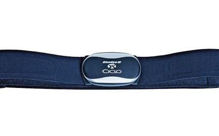 ciclo-textiler-stoff-brustgurt-blue-eye-iii