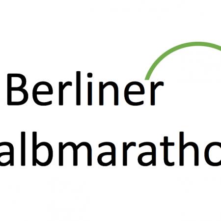 berliner-halbmarathon-logo