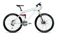 bmw-mountainbike-cross-country