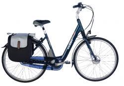 die-neuen-hybrid-elektro-fahrrader-sind-der-renner-keine-fuhrerscheinpflicht-keine-helmpflicht-keine-versicherungspflicht