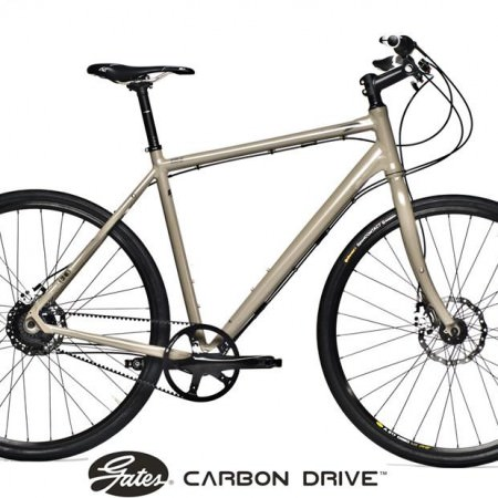 fahrrad-riemenantrieb