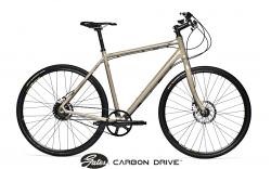 falk-bikes-riemenantrieb-beim-road-fr-5-4