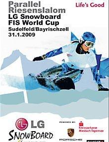 lg-snowboard-fis-2009