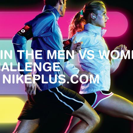 nike-plus-nrc-men-vs-women