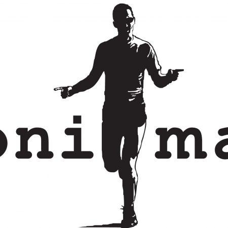 thoni-mara-logo-marathoni