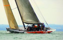 die-americac2b4s-cup-yacht-gbr-52-hart-am-wind
