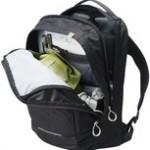 fjallraven-after-work-backpack