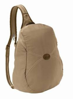pacsafe-slingbackpack-aus-der-toursafe-serie