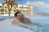 wellnesshotel-jagdhof-in-bayern