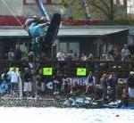 freerider-wakeboardevent-wasserski-hamburg