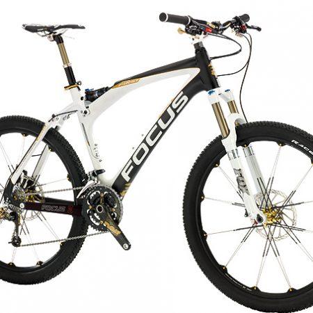 focus-first-extreme-fahrrad-bike