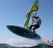 deutscher-windsurf-cup-gastiert-beim-white-sands-festival-norderney