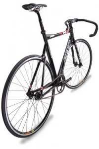 felt-fixed-gear
