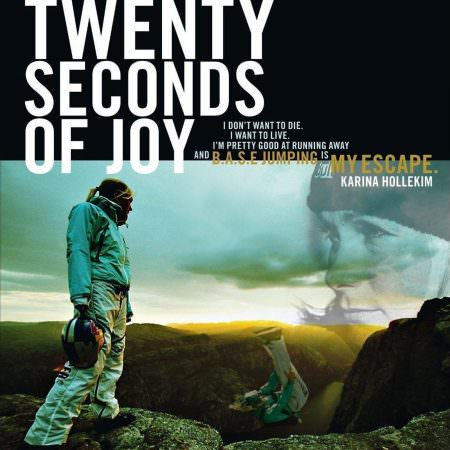 20-seconds-of-joy-film-cover-dvd