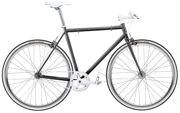 singlespeed berlin mitte fahrradmechaniker für berlin gesucht