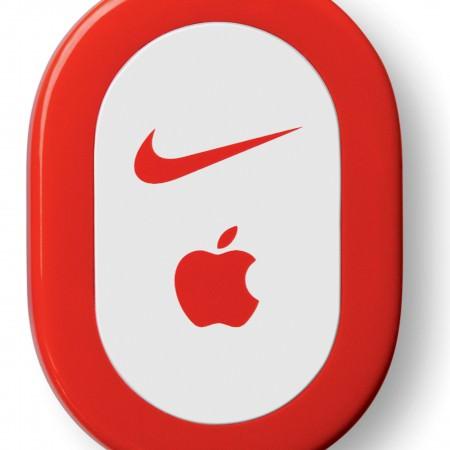 Nike-iPod