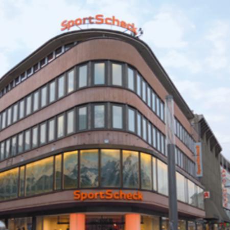 sportscheck-hannover-karmarschstr-31-30159-hannover
