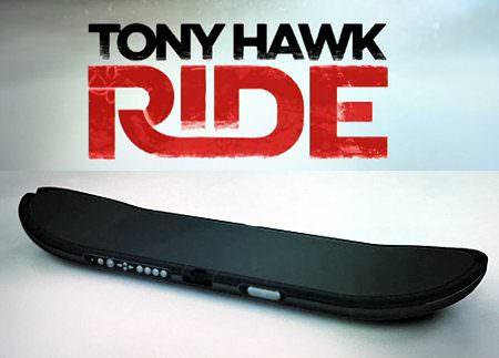 tony-hawk-ride-balance-skateboar-controller