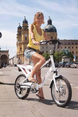 eagle-e-bike-annemarie-warnkross