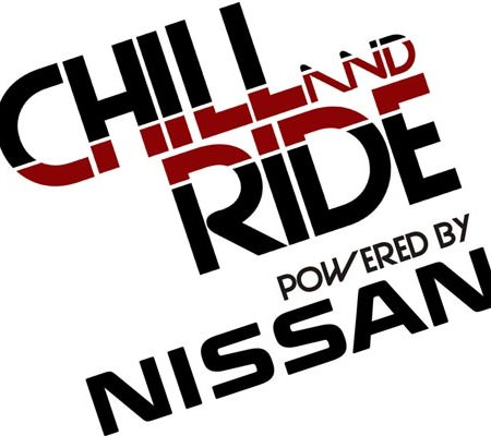 Chill-and-Ride-Logo