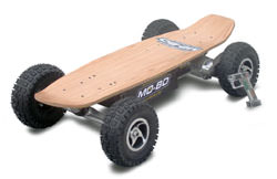 mobo_eboarding