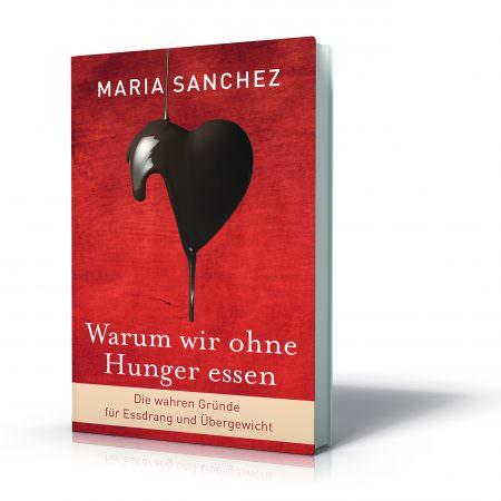 sehnsucht-und-hunger-buch