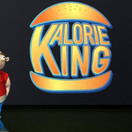 kalorie-king-diaet-game-spiel