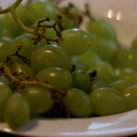 weintrauben-grapes