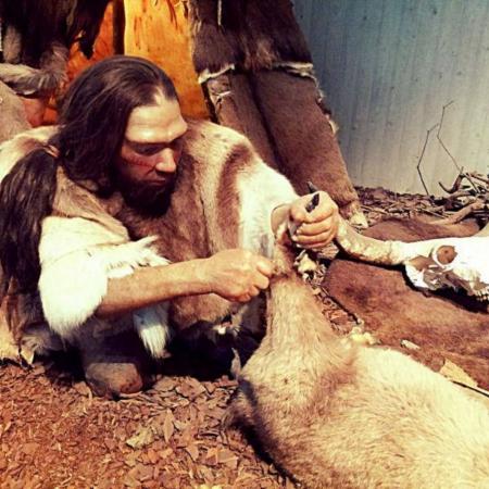 neandertaler-ernaehrung