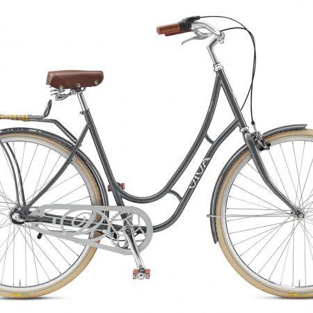 re-juliette-bike-fahrrad