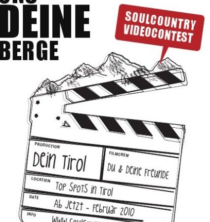 soulcountry-tirol