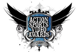 Action Sports Awards 09