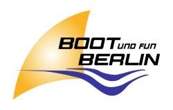 Logo Boot und Fun Berlin