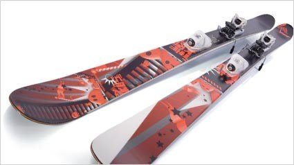 kaorigin-ski-snowboard-splitboard