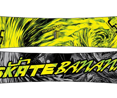 lib-tech-skate-banana-btx-snowboard-yellow-green