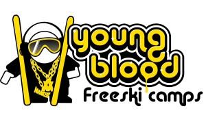 Logo_YBC_Horizontal