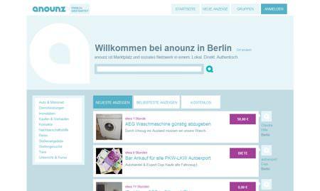 anounz-homepage
