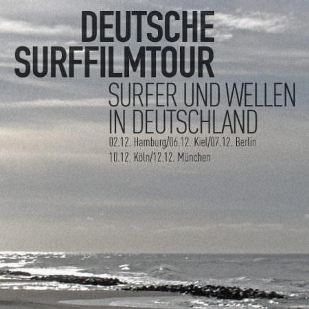 deutsche-surffilmtour