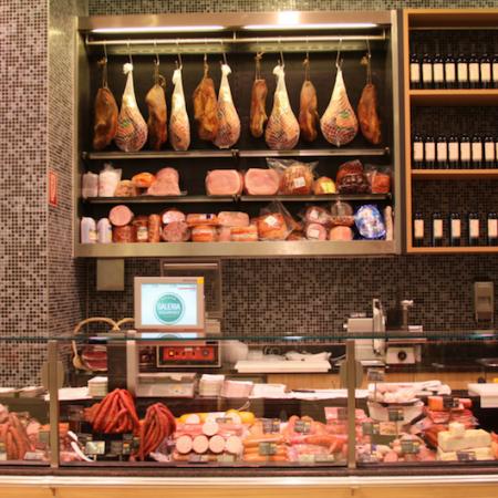fleisch-und-wurst-theke-galeria-kaufhof-supermarkt