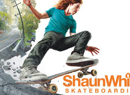 shaun-white-skateboarding-game-xbox-playstation