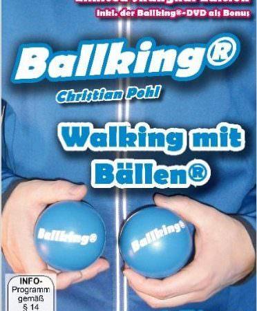 ballking-buch