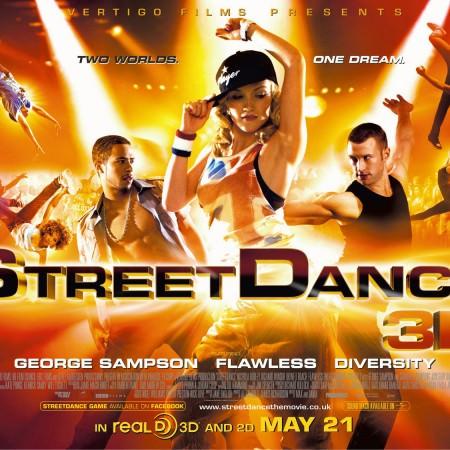 streetdance-3d-film