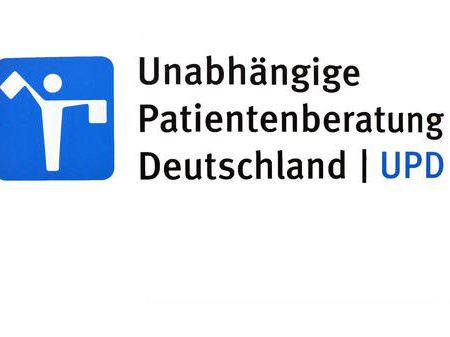 unabhaengige-patientenberatung-deutschland-logo